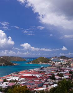 Government Employees' Retirement System of the Virgin Islands Selects Vitech for Cloud-Based Administration