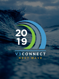 Infosys to Sponsor Vitech's V3 Connect 2019 Conference