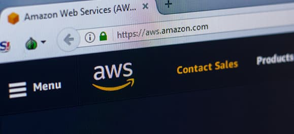 The-Power-of-AWS